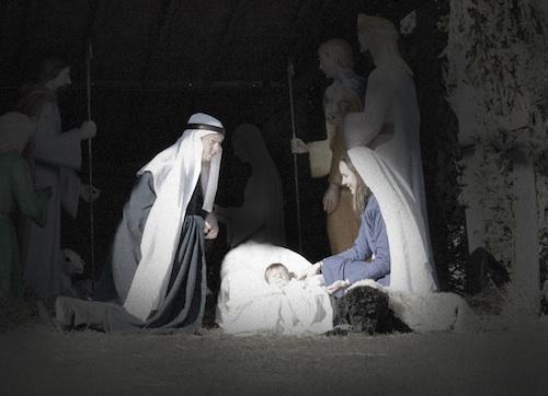 christmas_photo_2012-small