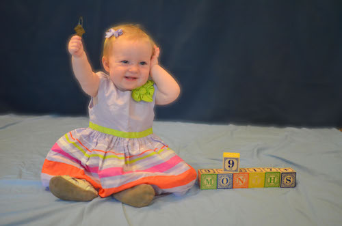laney9month-m